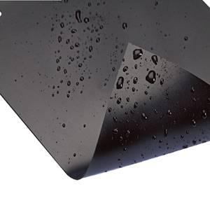 Bilde av PVC DUK 2x3m