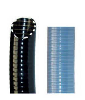 TRYKK/SUG & PVC SLANGER